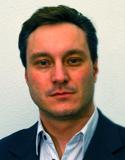 Ennio Bernardi